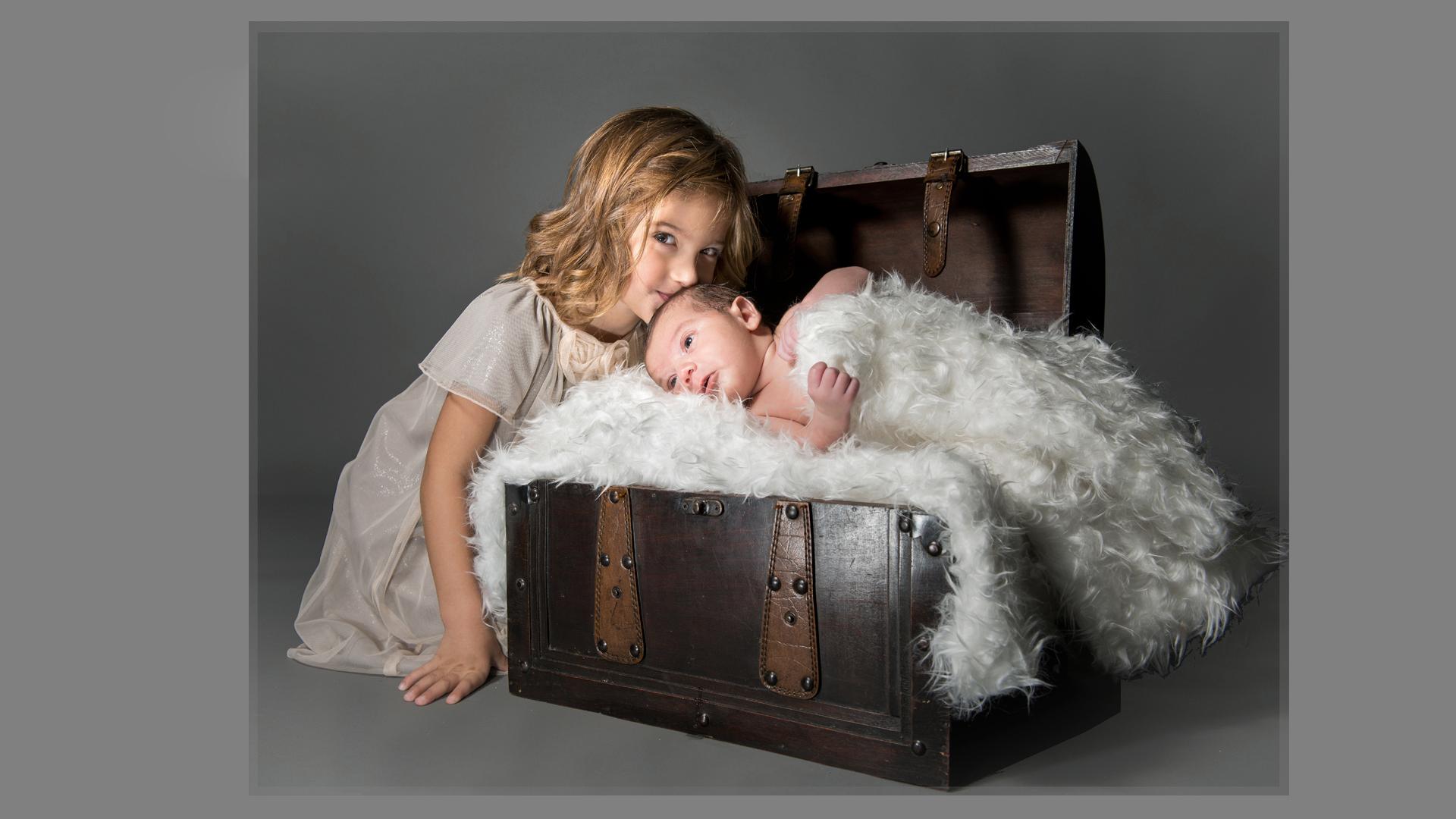 Insesto Madres Cojiendo A Sus Hijos Hermanos Search   insesto madres cojiendo con sus hijos web ...