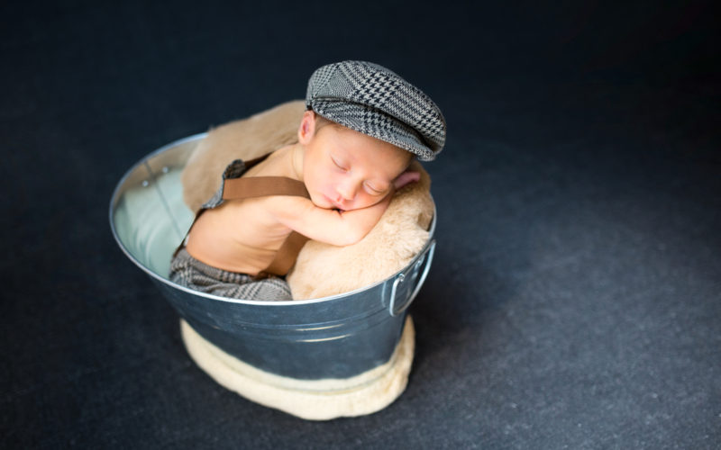 roberto-ruiz-laredo-cantabria-fotografo-bodas-newborn-bebes (1 de 4)