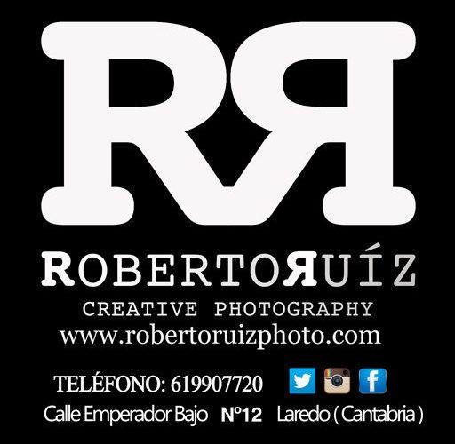 cropped-RR.jpg